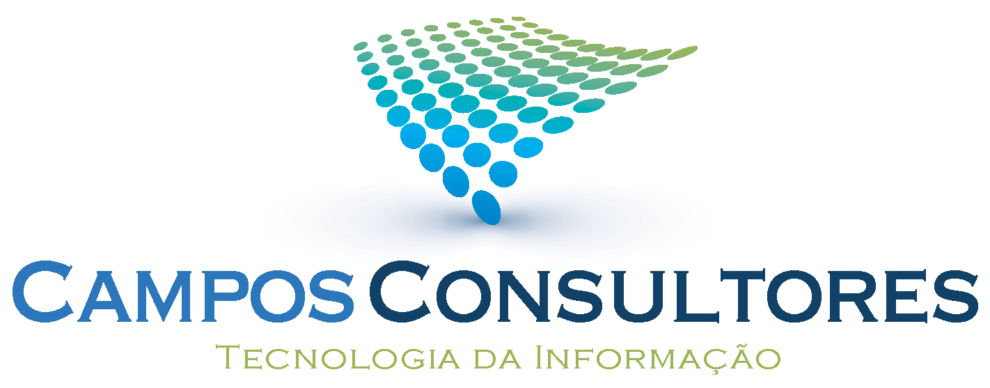 Campos Consultores - Tecnologia da Informação