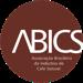 logo_abics