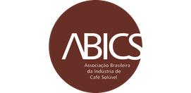 L_ABICS