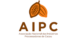 L_AIPC
