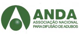 L_ANDA