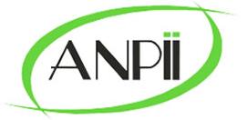 L_ANPII