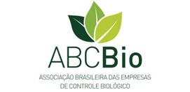 L_AbcBio