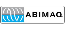 L_Abimaq