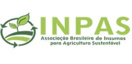 L_Inpas