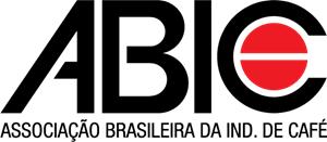 logo abic