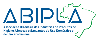 logo ABIPLA